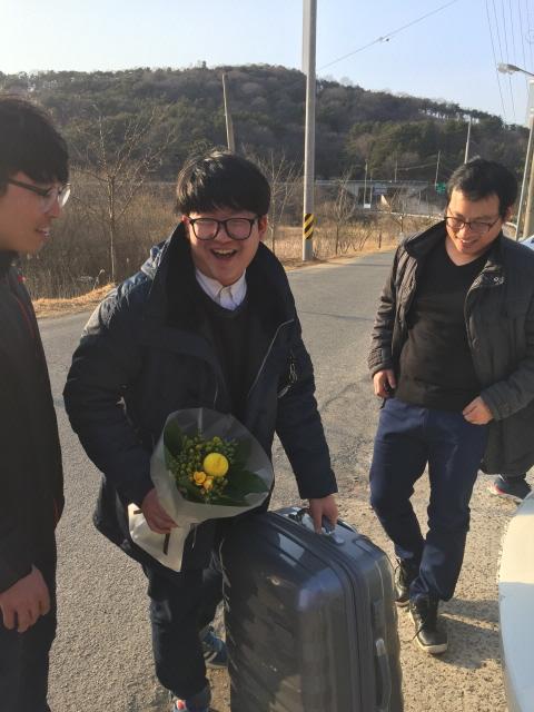 20160303_익준이 온 날 (2).JPG