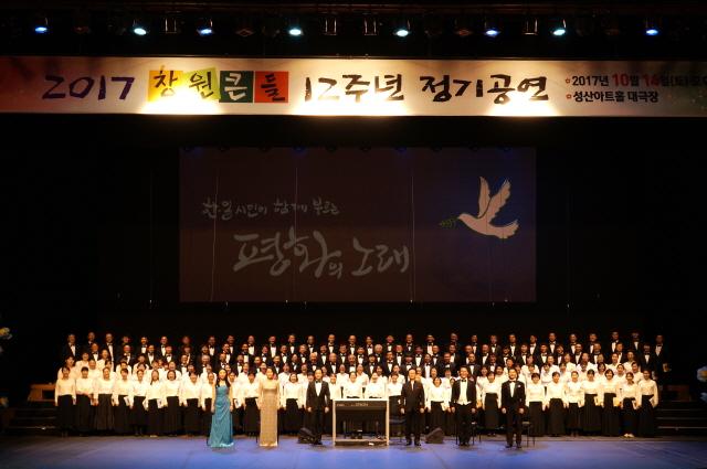 꾸미기_2단체사진.jpg