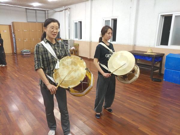 꾸미기_개인연습 (2).jpg