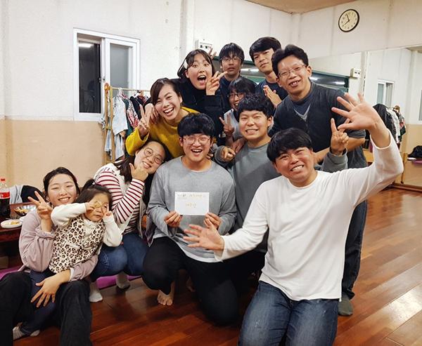 2018.11.23~26. 青春団交流_181130_0012.jpg