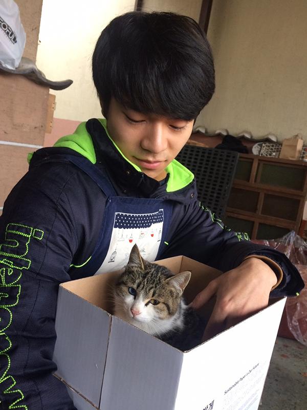2018.11.23~26. 青春団交流_181130_0111.jpg