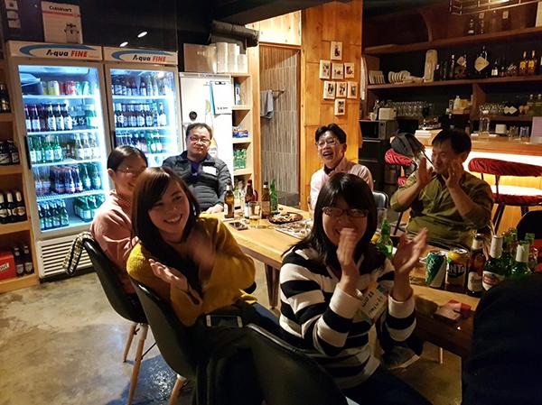 2018.11.23~26. 青春団交流_181130_0141.jpg
