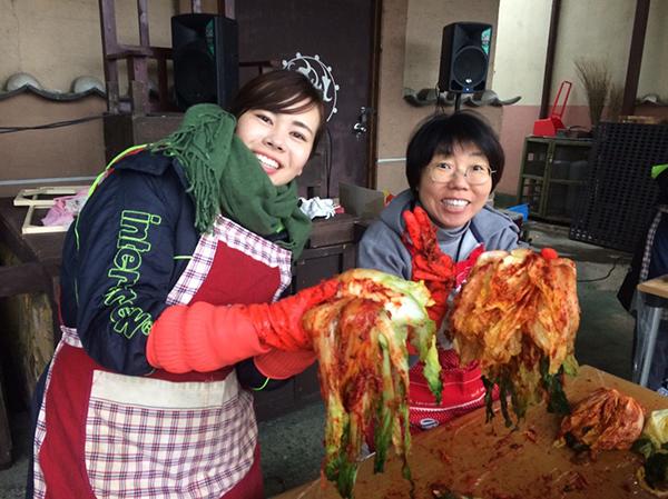 2018.11.23~26. 青春団交流_181130_0121.jpg