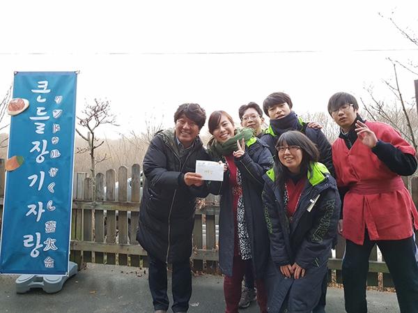 2018.11.23~26. 青春団交流_181130_0076.jpg