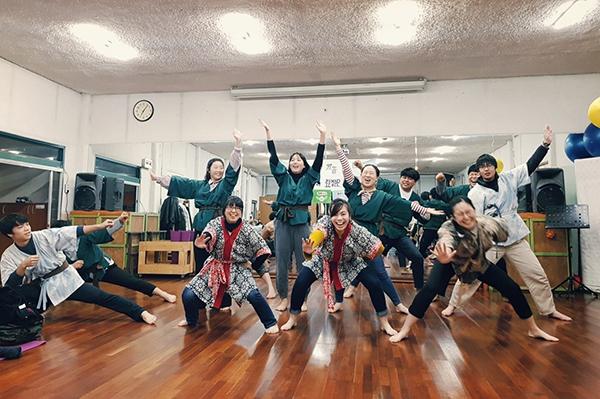2018.11.23~26. 青春団交流_181130_0016.jpg