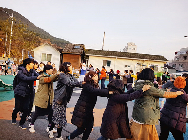 2018.11.23~26. 青春団交流_181130_0048.jpg