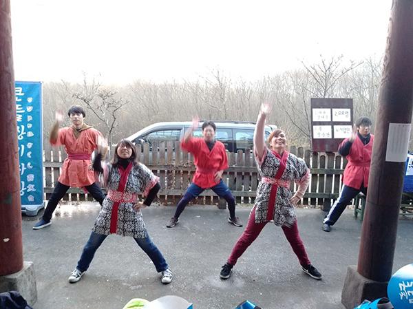 2018.11.23~26. 青春団交流_181130_0083.jpg