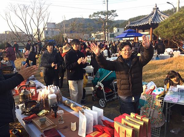 2018.11.23~26. 青春団交流_181130_0063.jpg